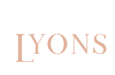 Leslie Lyons | Real Estate  Salesperson